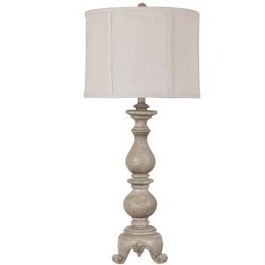 Marissa Table Lamp