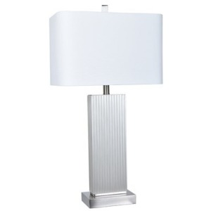 Andorra Table Lamp