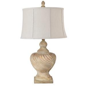 Bramasole Table Lamp