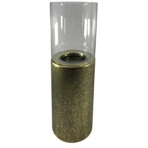 Fairmont Candleholder
