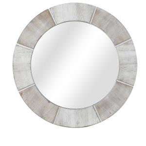 Langley Wall Mirror