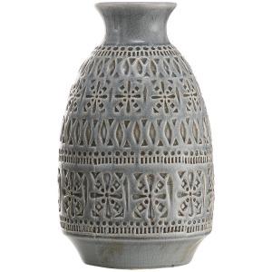 Legal Vase - Large
