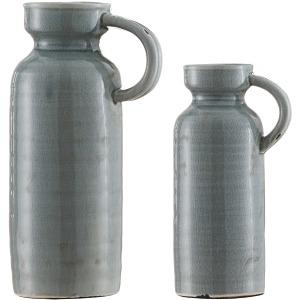 Bozeman Vases