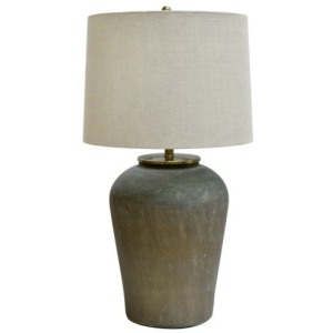 Lanister Table Lamp