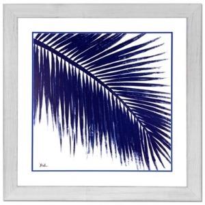Indigo Palm 2