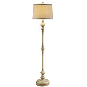 Shady Cove Floor Lamp
