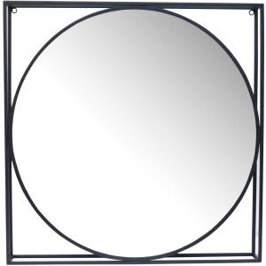 Quincy Mirror