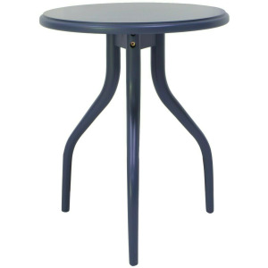 Grand Bay Accent Table