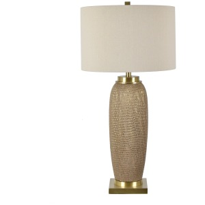Sisley Table Lamp
