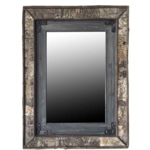 Fozy Mirror
