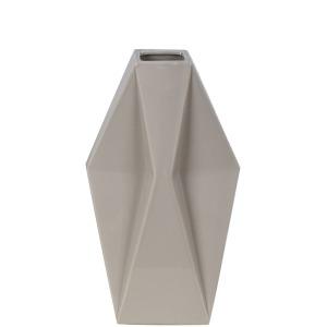 Medium Manzanita Vase