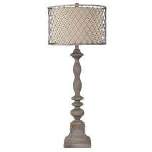 Rivoire Table Lamp