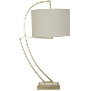 Norris Table Lamp