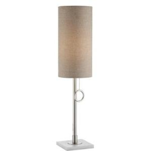 Arte Table Lamp