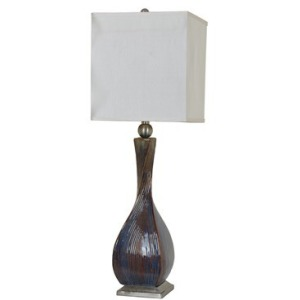 Allegri Table Lamp