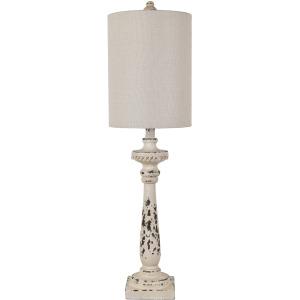 Park Table Lamp