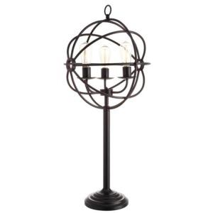 Global Table Lamp