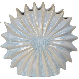 Starburst Vase - Small
