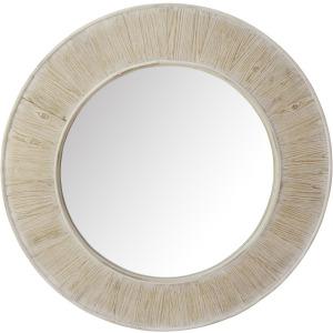 Briar Wall Mirror