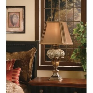 Wingate Table Lamp