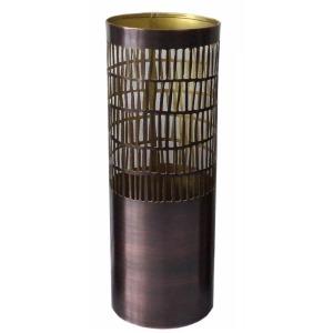 Bowen Candle Holder - Medium
