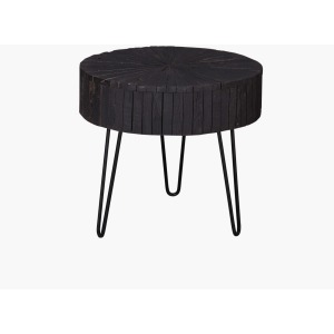 Drummond End Table