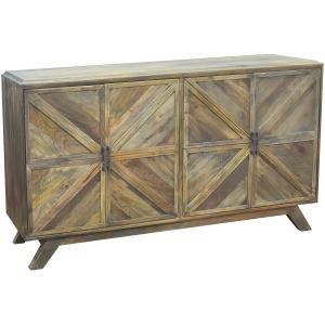 Rowan Sideboard