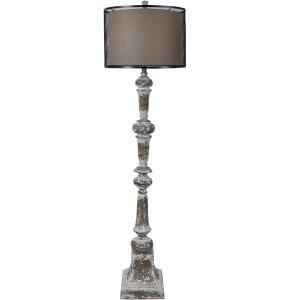 Vento Floor Lamp
