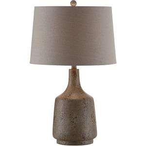 Rhys Table Lamp
