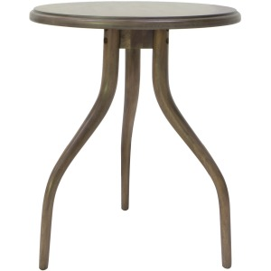 Springhill Accent Table