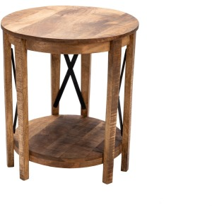 Sutton Creek End Table