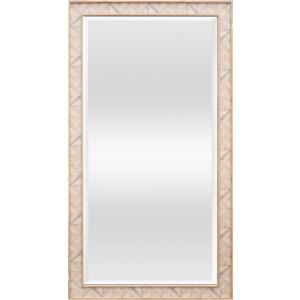 Echo 3 Mirror