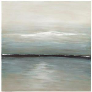 Watered Horizon