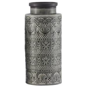 Levis Vase - Large