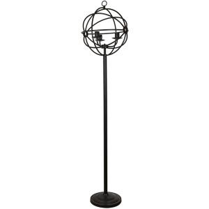 Global Floor Lamp 70\