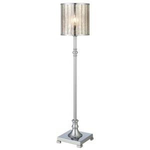 District Buffet Lamp