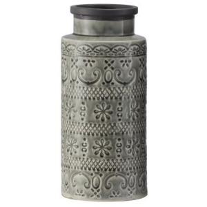 Levis Vase - Small