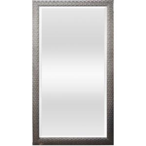 Echo 6 Mirror