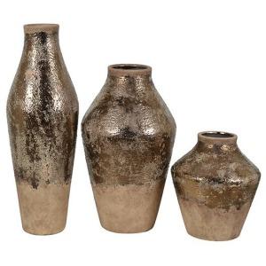 Maisie Vases - Set of 3