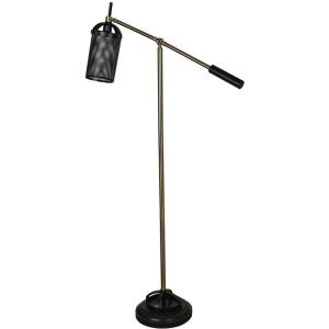 Conrad Floor Lamp