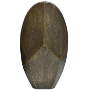 Lesley Large Vase