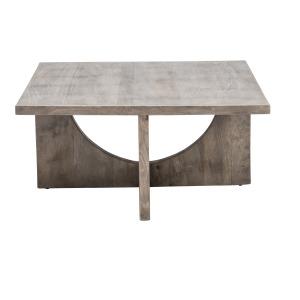 Glenridge Cocktail Table