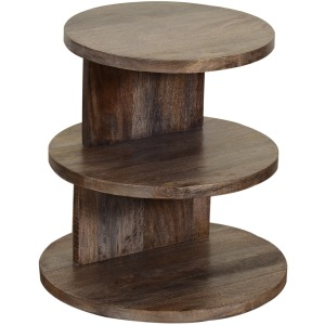 Dempsey Accent Table
