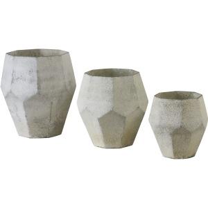 ++ Class Vase