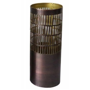 Bowen Candle Holder - Small