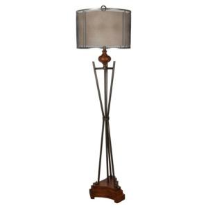 Kenwood Floor Lamp