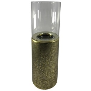 Fairmont Taller Candleholder
