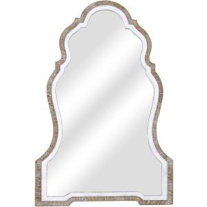 Lynden Mirror