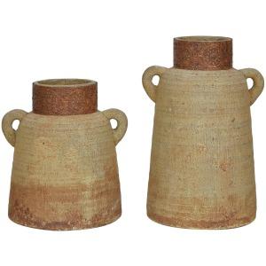 Pine Ridge Vases
