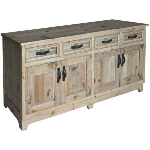 Pleasant Grove Sideboard